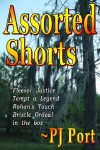 Assorted Shorts CoverPic