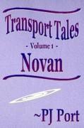 link to Novan's book page